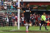Kiper muda PSM Makassar dipanggil seleksi Timnas U-22
