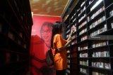 Masyarakat Sejarawan Indonesia: Pertahankan sejarah sebagai pelajaran wajib