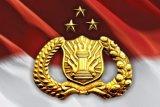 Polisi ringkus pelaku penipuan Rp1,35 miliar berkedok calo masuk Akpol