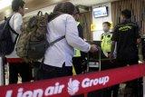 Kebijakan bagasi berbayar ganggu kunjungan wisatawan