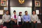 Lion Air bantu beasiswa kepada anak pekerja migran di Malaysia