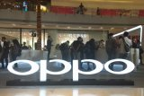 Oppo akan pamerkan ponsel berkamera optical zoom 10x di MWC 2019