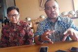 PHRI desak pemerintah pusat perbanyak kegiatan di Kota Palu
