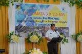 Morowali Utara akan ketambahan daya listrik 10,5 MW