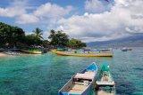 18 nelayan Indonesia ditangkap UPM Timor Leste
