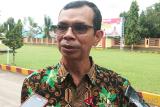 Prostitusi terselubung segera diberantas Pemkab Barito Timur