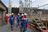 Optimisme target lifting minyak satu juta barel