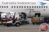 Siap-siap, Garuda beri diskon hingga 50 persen untuk semua rute domestik