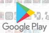 Google akan hapus aplikasi android yang minta akses ke SMS dan telepon