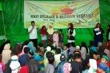 NU Peduli tutup 10 Pondok Ramah Anak