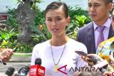 Dukungan Agnez Mo untuk Melly Goeslaw terkait 'bullying'