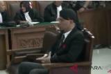 KOMNAS HAM nyatakan kasus Ahmad Dhani semestinya tidak ke jalur hukum