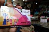 Kadin targetkan tambahan 10.000 pemegang kartu baru SGS