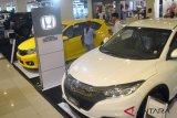Penjualan mobil di Februari turun 7 persen