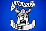 Viking perkuat koordinasi mencegah anggota berkerumun jika Persib juara