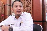 Fairid Naparin: Pejabat jangan takut KPK saat berinovasi