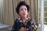 DPRD Apresiasi Predikat BB SAKIP Manado  2018