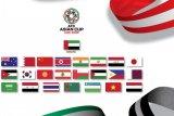Iran kalahkan Oman 2-0 untuk melaju ke perempat final Piala Asia