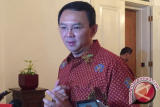 Ahok resmi jadi Komisaris Utama PT Pertamina
