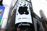 270 toko Apple di seluruh AS buka untuk pertama kali sejak pandemi