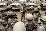 Koalisi Saudi serukan hentikan eskalasi Yaman, kembali ke kesepakatan Riyadh