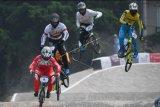 Bagus dan Rio tetap jadi andalan Indonesia di ACC Malaysia