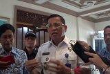 BNNP: Perkirakan pengguna norkoba di Jateng pada 2019 meningkat