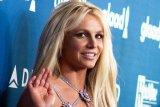 Britney Spears: Jangan khawatir, aku segera kembali