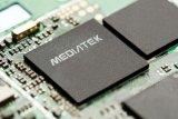 MediaTek siapkan perangkat keras untuk ponsel flagship