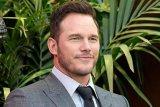 Dikenal religius, Chris Pratt jalani Puasa Daniel