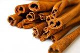 Tanaman kayu manis di Ternate terancam