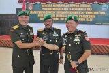 Pangdam IV/Diponegoro tegaskan netralitas TNI