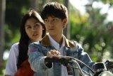 Dalam sehari film 'Dilan 1991' telah ditonton 800 ribu orang