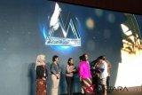 Kantor Berita Antara terima penghargaan Adam Malik Award 2019