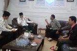 Fadly Amran targetkan penataan kebutuhan mendasar selesai pertengahan 2019