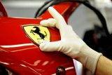 Ferrari Monza SP1 sabet penghargaan bergengsi Gold Award