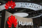 Huawei tempati peringkat tiga pembeli chip terbesar di dunia