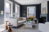 Tips jadikan rumah terasa nyaman di masa 'Work From Home'