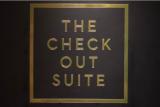 Hotel gratis dengan syarat tidak gunakan ponsel selama menginap