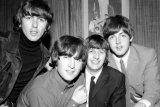 Film dokumenter The Beatles digarap sutradara 'The Lord Of The Rings'