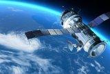 Nama yang disiapkan untuk satelit multifungsi pemerintah