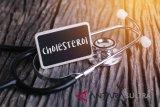 Enyahkan risiko sakit jantung dengan periksa kolesterol berkala