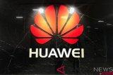 Huawei fokus pada pengembangan 5G dan AI pada 2019