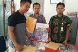 Jangan terprovokasi tabloid indonesia barokah