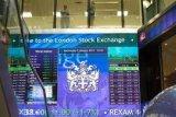Saham Inggris lanjutkan reli, indeks FTSE 100 naik 2,61 persen