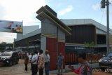 Batang rintis destinasi wisata Kampung Cokelat