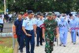 Panglima TNI: Taman Halim Sarana Edukasi