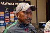 Indonesia waspada lawan Grup K Kualifikasi Piala Asia U-19 AFC