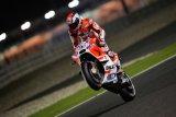 Dampingi Andrea Dovizioso, ini 3 kandidat pebalap Ducati musim 2020