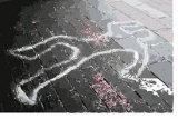 Jasad seorang perempuan ditemukan di pinggir jurang di Sumut